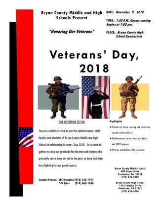 content_Veterans__Day_Invitation_2018.jpg