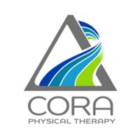 CORA logo.png