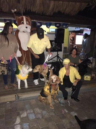 2018 large dog winners.jpg