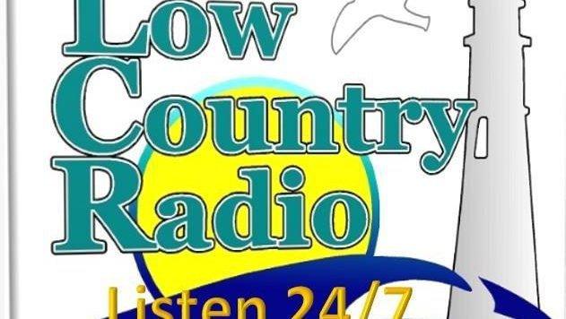 SPORTS low country radio - chilis.jpg