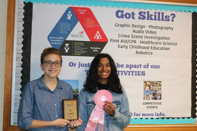 RHHS SkillsUSA winners.jpeg