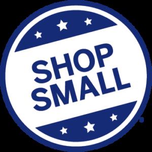 Shop-SM-300x300.png