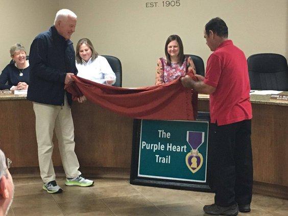 Purple Heart Trail.jpg