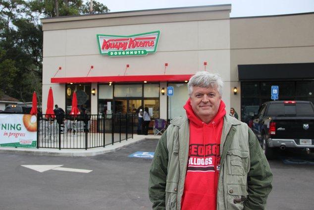 Krispy Kreme.JPG