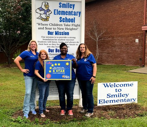 Smiley Elementary - climate rating.jpg