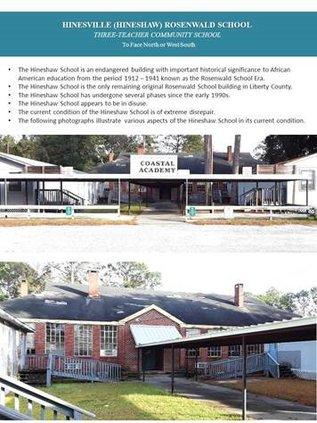 Rosenwald school 2.jpg