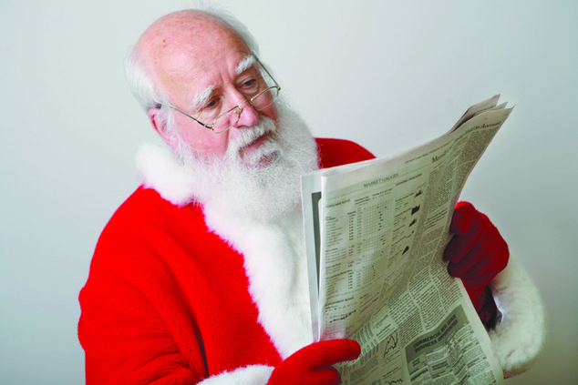 FRONT santa newspaper.jpg