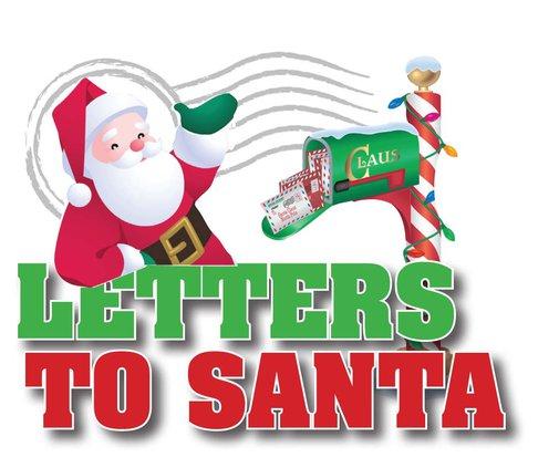 Letters-to-Santa.jpg