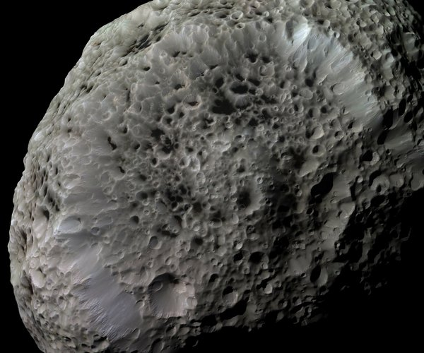 638417_asteroid-63125_1920.jpg