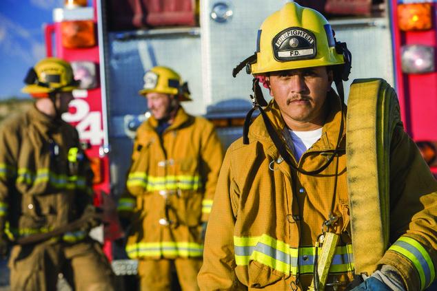 firefighters 2.jpg
