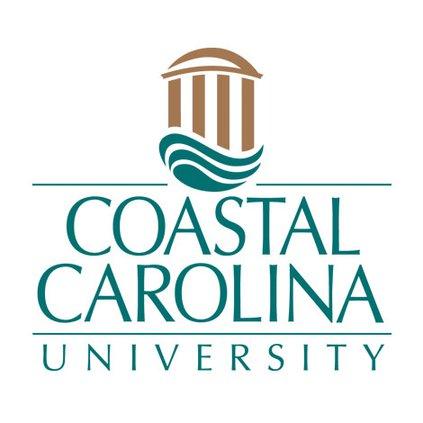 coastal_carolina_university_logo.jpg