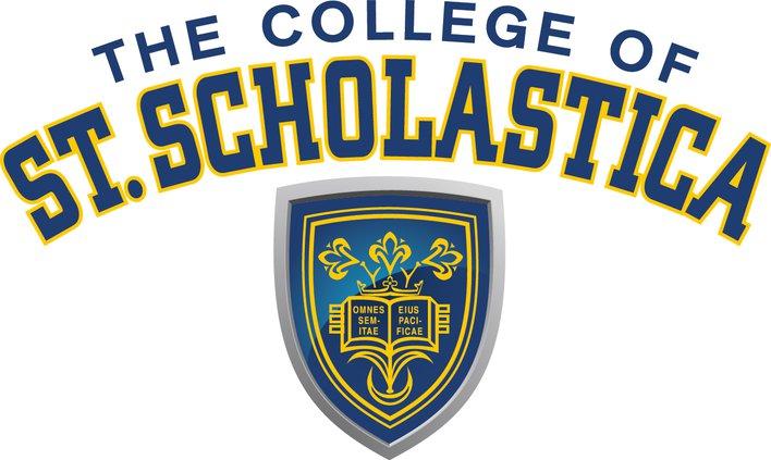 st.scholastica logo.jpg