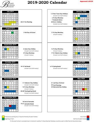 2019-20_Approved_BCS_Academic_Calendar.jpg