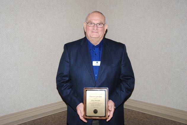 BIZ supervisor - Jerry Holcomb.JPG