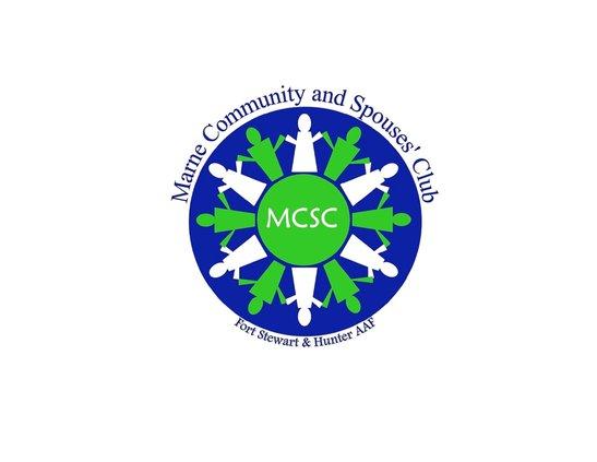 MCSC logo.jpg