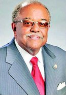 Rep Al Williams