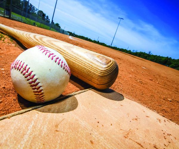 baseball graphic.jpg
