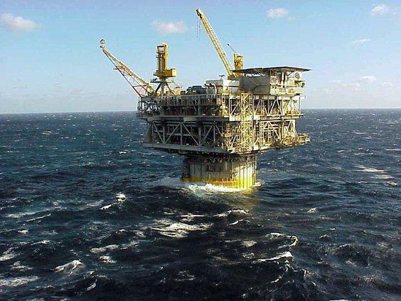 offshore oil drilling.jpg