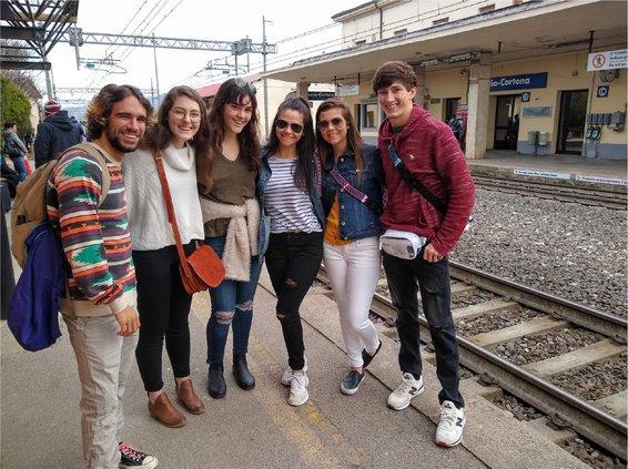 EGSC Italy 2.jpg