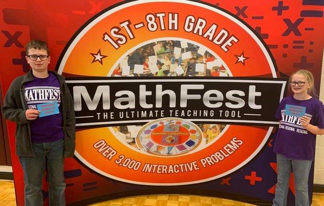 mathfest.jpg