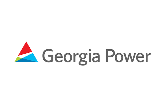 GA power.png