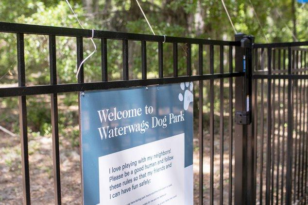 waterways dog park.jpg