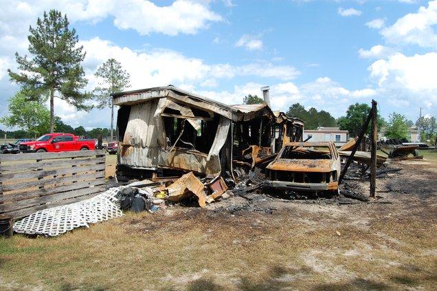 Long County arson.JPG