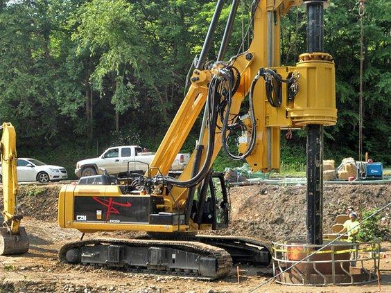 foundation-drill-rig-czm-ek250-12.jpg