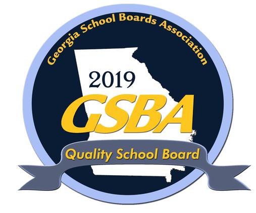 quality school board