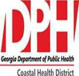 Coastal Health District