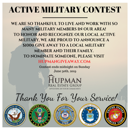 military contest 2