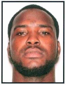 Wayne murder suspect