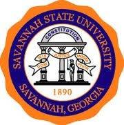 SSU logo