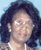pastor Willia Wesley