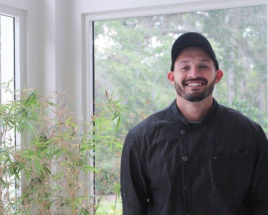 Matt Rodriguez