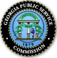 ga public service commish