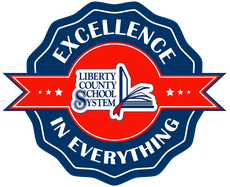 LCSS logo