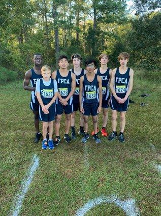 FPCA boys