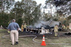 LL_Long Fire 1205