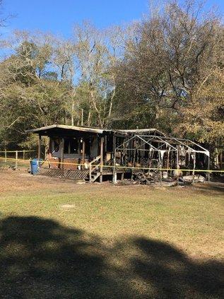 BCN fatal fire 010920