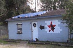 Liberty Humane Shelter