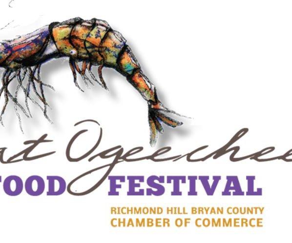 GOSF logo