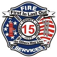 LCFS logo