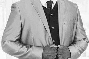 Pastor Hayes QnA - PHOTO PROVIDED