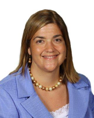 Debbie McNeal