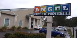 Angel Learning Center