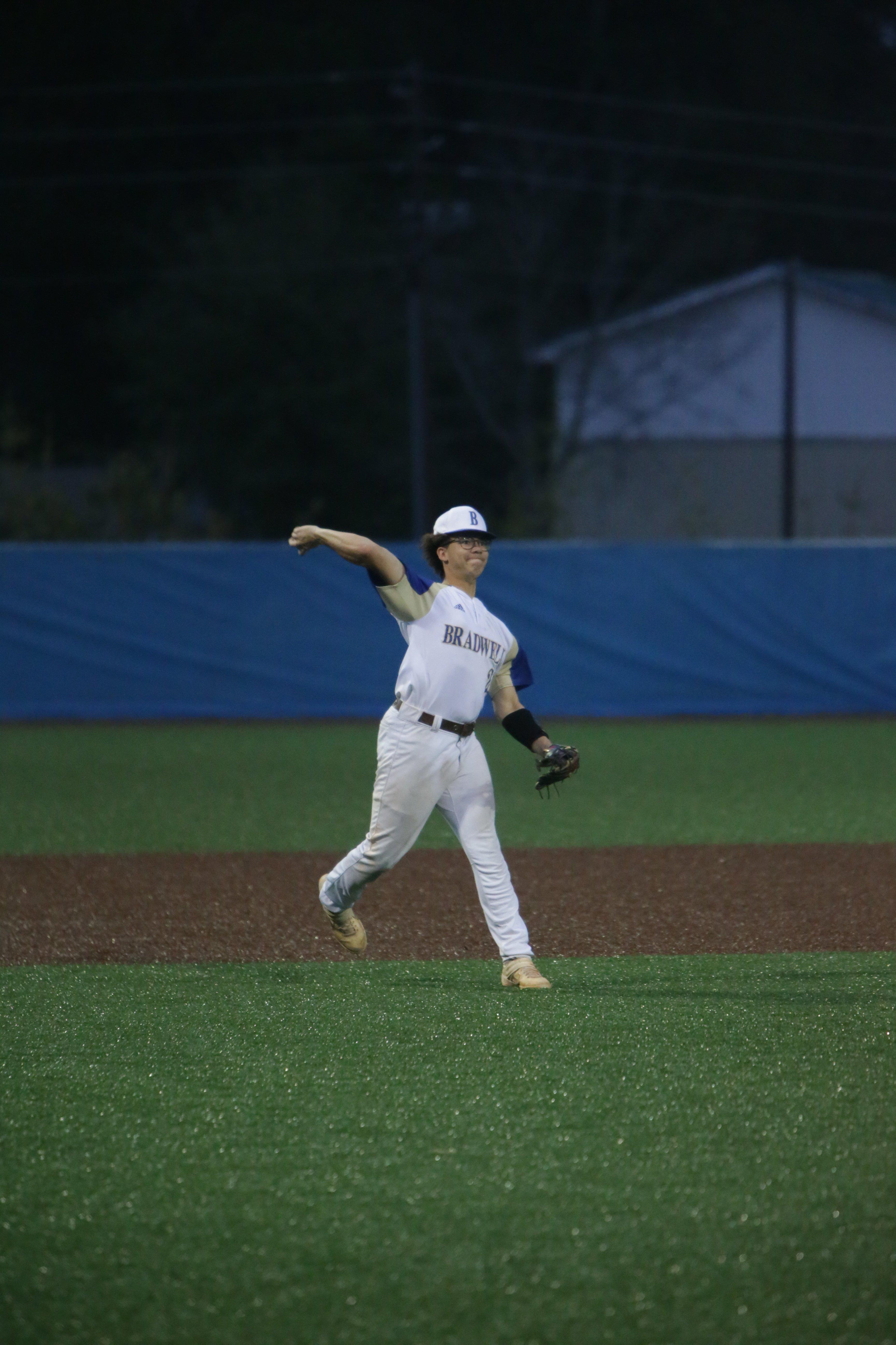 BI Baseball vs Beach_03