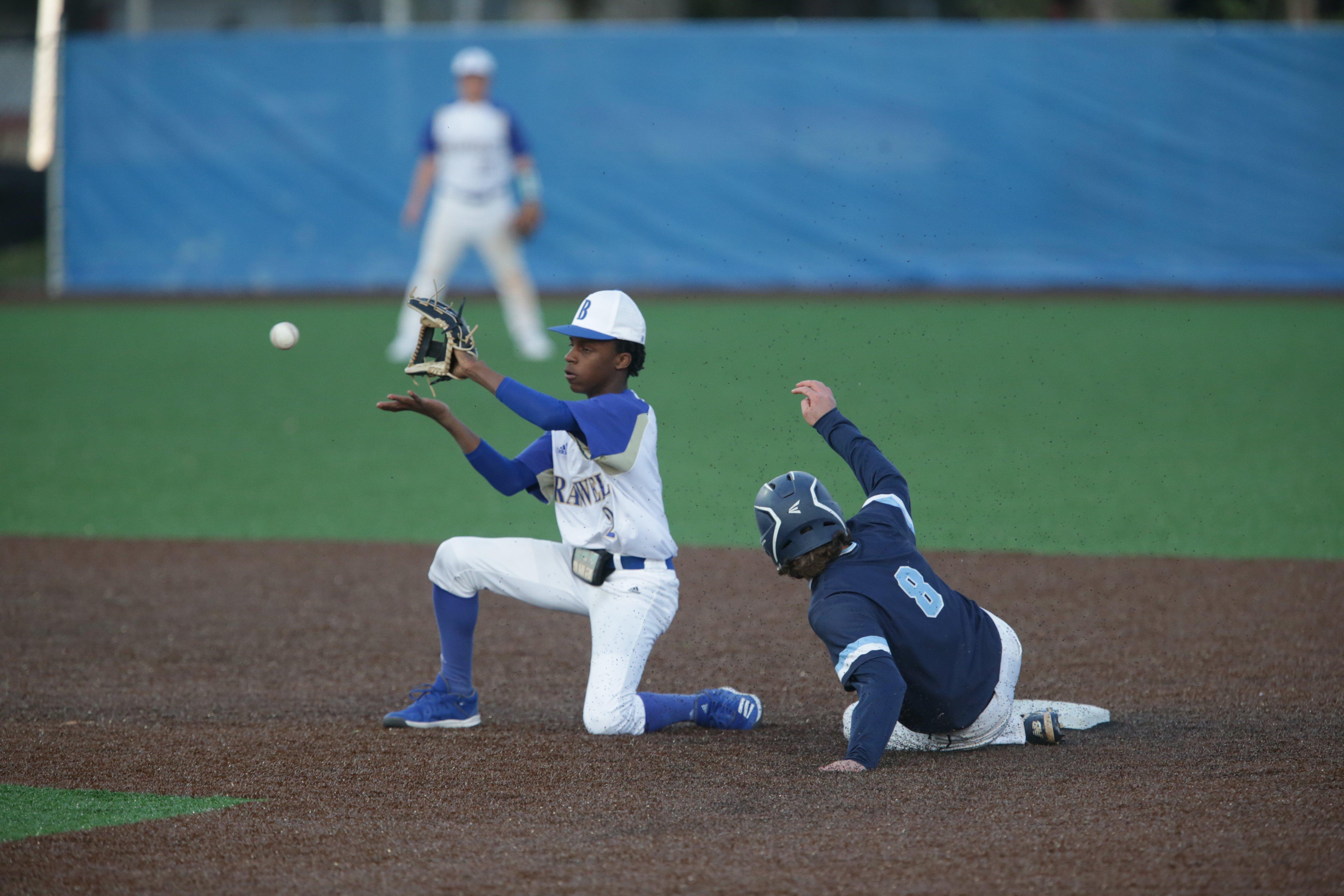 BI Baseball vs Long County_02