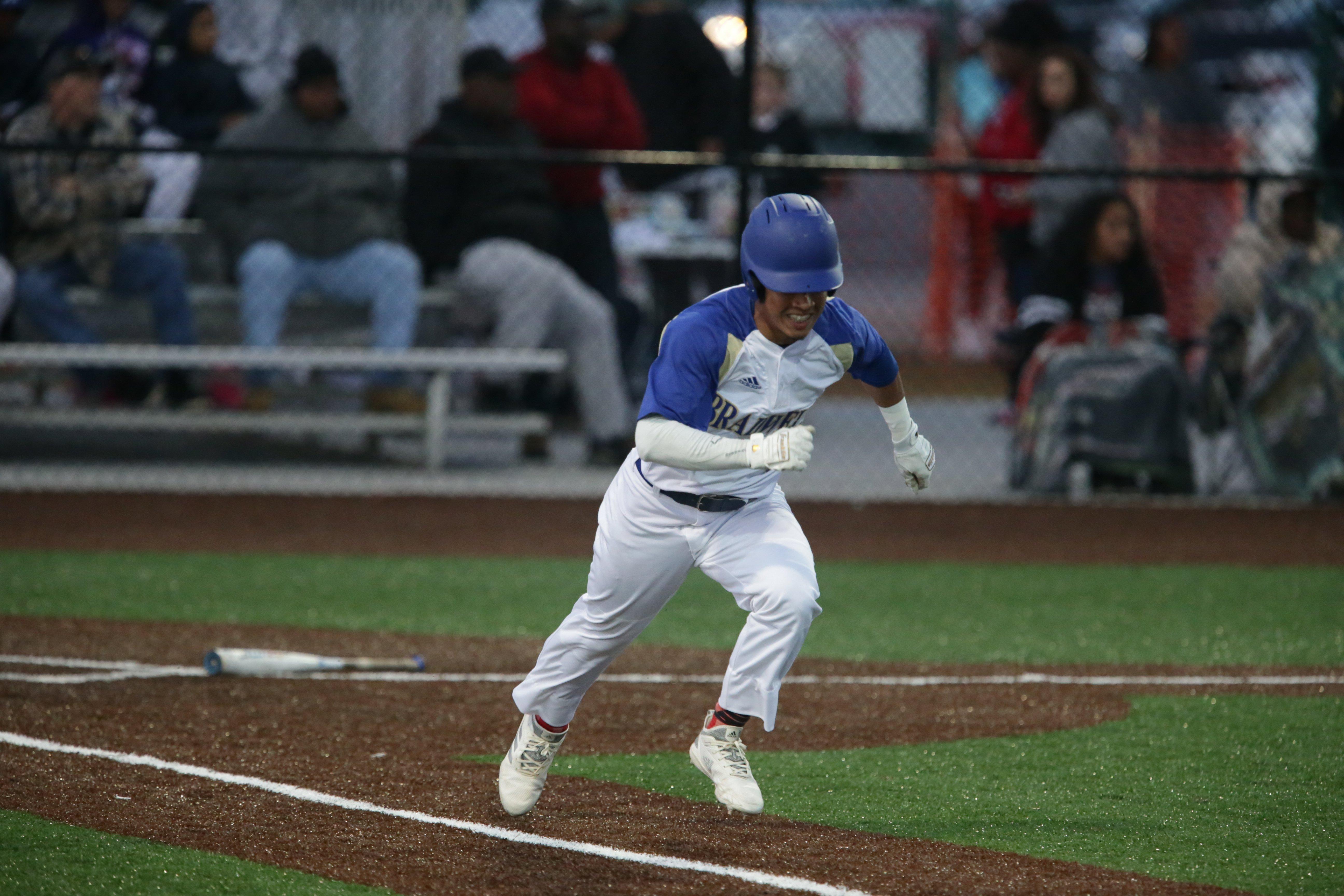 BI Baseball vs Long County_03