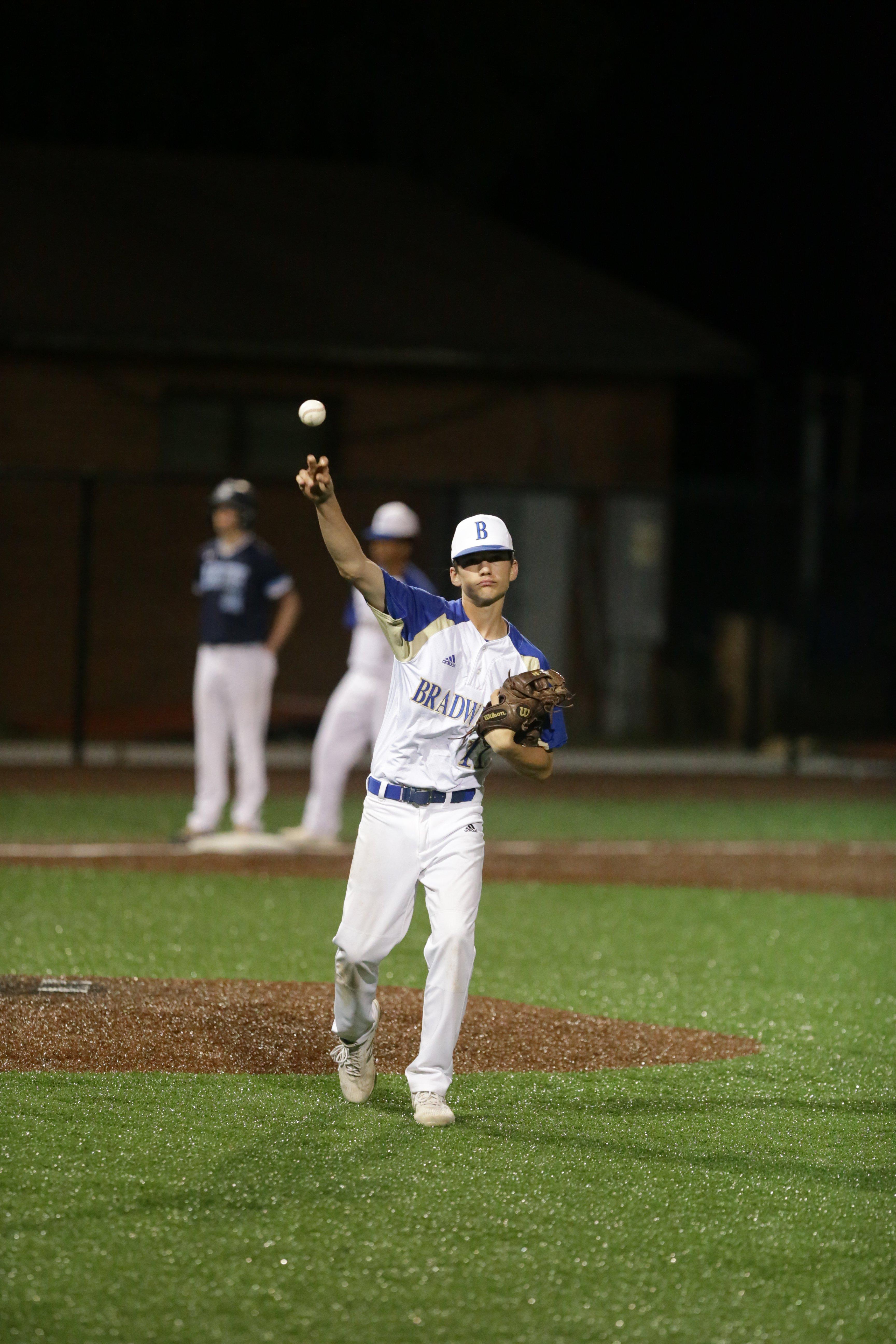 BI Baseball vs Long County_05